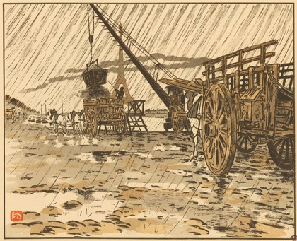 lithographie-henri-riviere-pluie.jpg