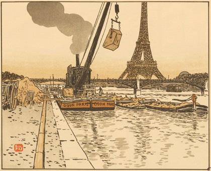 lithographie-henri-riviere-quai-de-seine.jpg