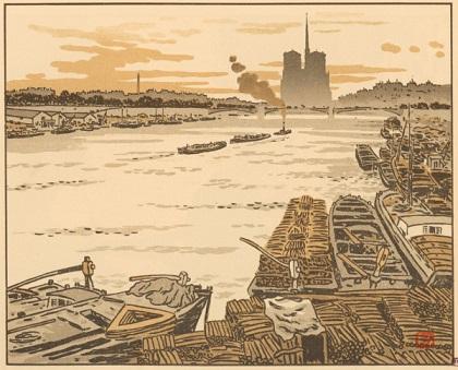 lithographie-henri-riviere-seine-1.jpg
