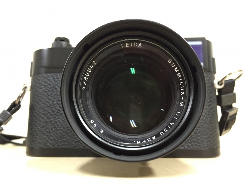 photo7camera