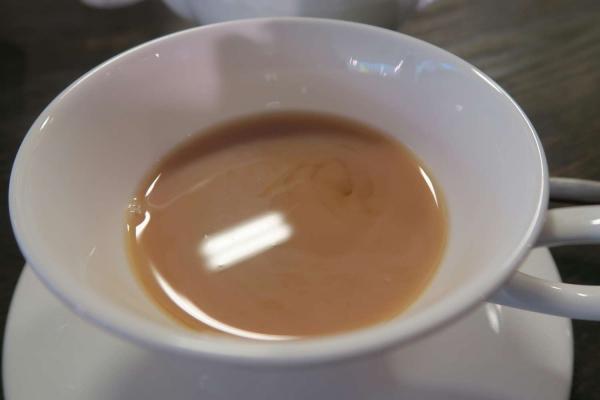 世界のお茶の専門店 y's tea