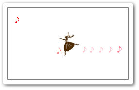 プロムス2015、1発目♪ & やぱバレエ抜粋だけど4番…(- ▼ -;) & テュベルク3番 他。今、ネットで聴けるわよ~ん♪(・∀・)ノ゙情報です。