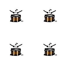 ナマで聴いて大感動して以来、不動の第1位!!ニールセン5番のココが凄い良いッ!!その1。です♪(・∀・)∩