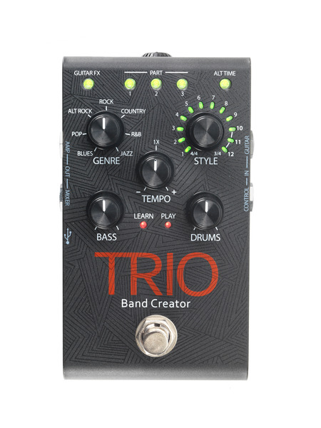TRIO-Band-Creator-Top_lightbox.jpg