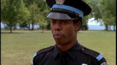 Michael_Winslow.jpg