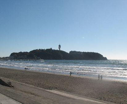 IMG_1362江の島全景