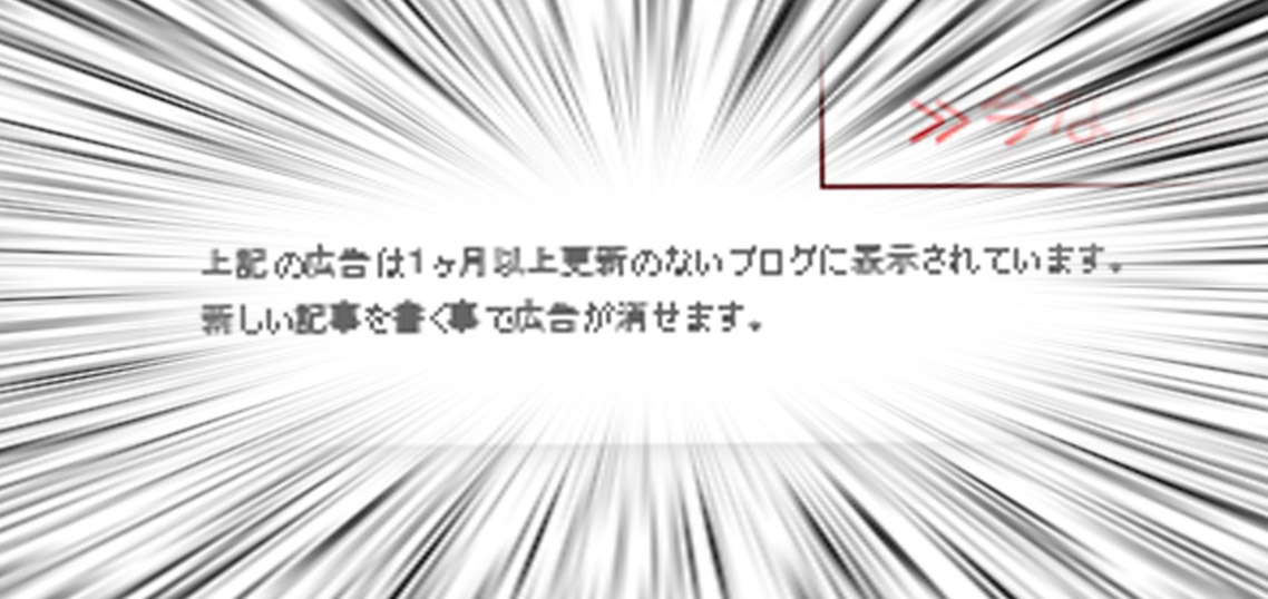 201510101823507ca.jpg