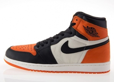 AIR-JORDAN-1-RETRO-HIGH-OG-SHATTERED-BACKBOARD.jpg