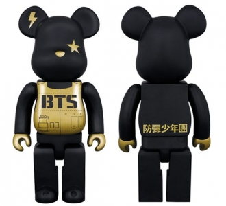 Bangtan-Boys-BE@RBRICK-400.jpg