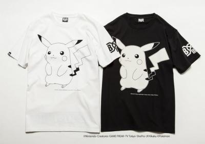 BxH-Pikachu-Tee.jpg