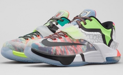 KD7-WHAT-THE.jpg