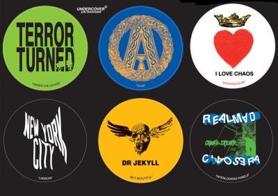 prodism_undercover_sticker.jpg