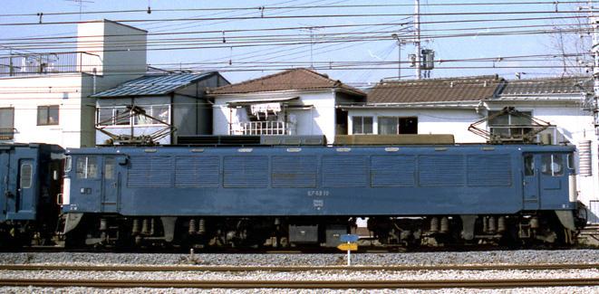 58ny006.jpg