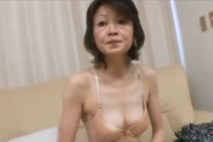 人妻斬熊谷隆子