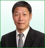 shigiyoshinori