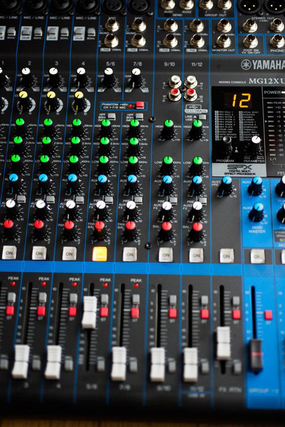 mixer2015091.jpg