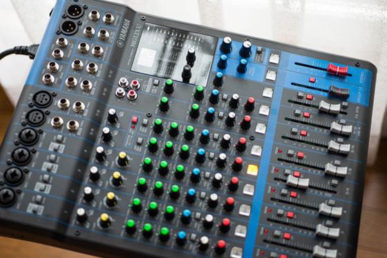 mixer2015092.jpg