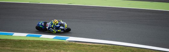 motoGP201510.jpg