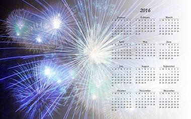 201511_2016_cakebder.jpg