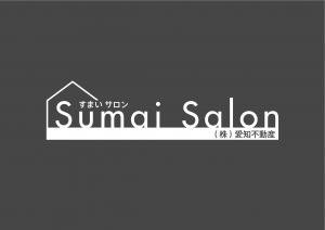 すまいサロン豊田店
