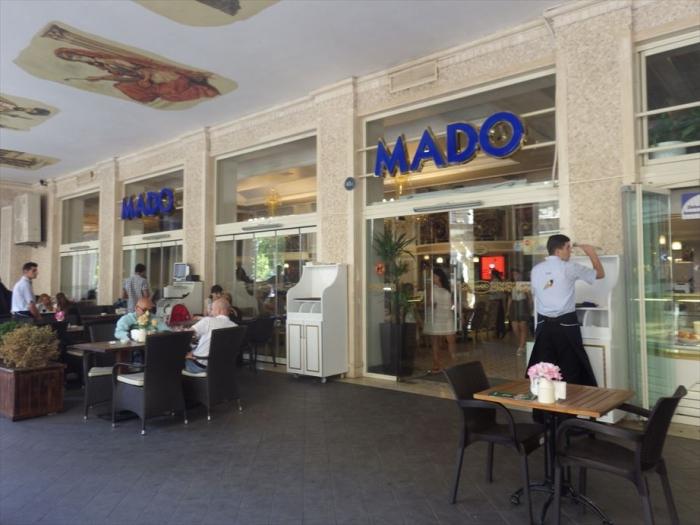 MADO (1)