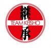 チーム継承〜Keisho