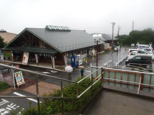 20150830・高峰高原3-01