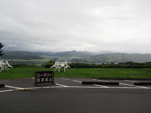 20150830・高峰高原空10 (1)