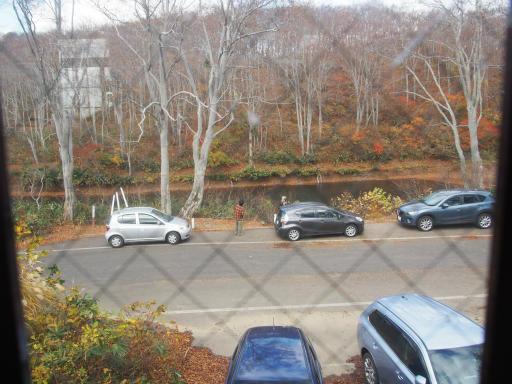 20151025・松之山2-12