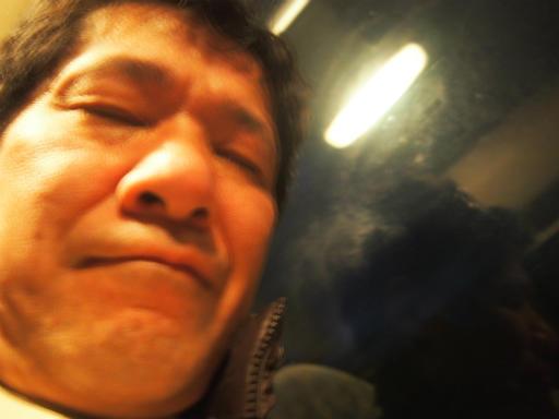 20151025・松之山4-17