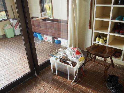 20151025・松之山カメさん01