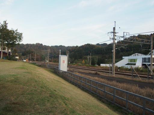 20151025・松之山・まつだい駅22