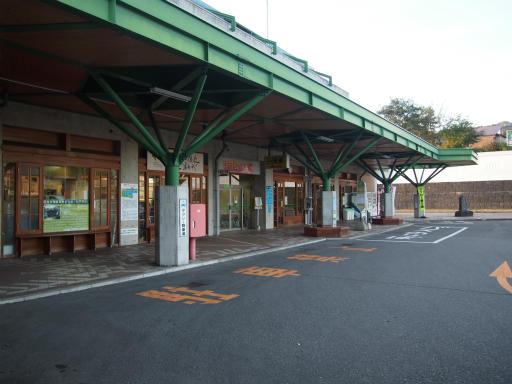 20151025・松之山・まつだい駅19