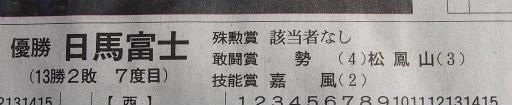 20151123・相撲04