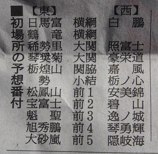 20151123・相撲03