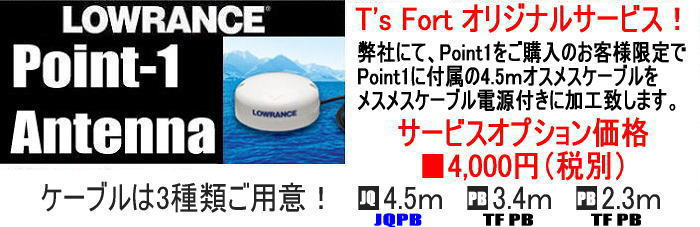 point-1_option-top.jpg