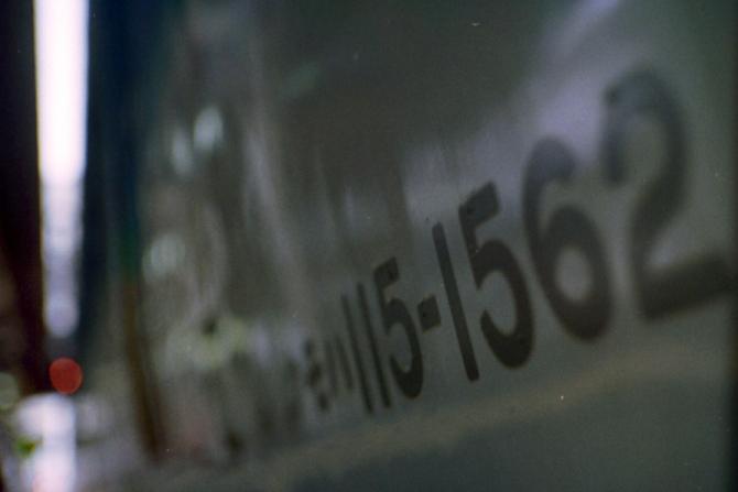 _65-501.jpg