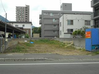 DSCN1744.jpg