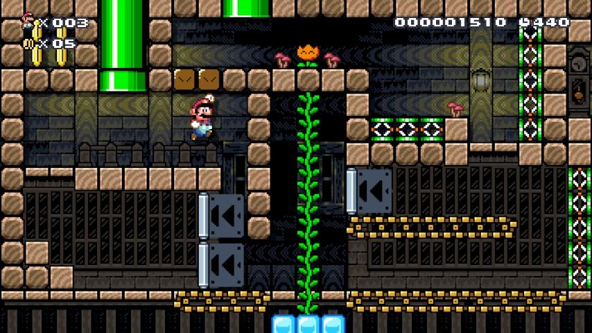 WiiU_screenshot_GamePad_018DB_20151022205736cf4.jpg