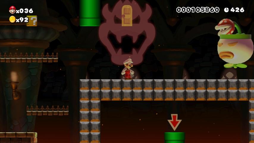 WiiU_screenshot_GamePad_018DB_2015102221071194c.jpg