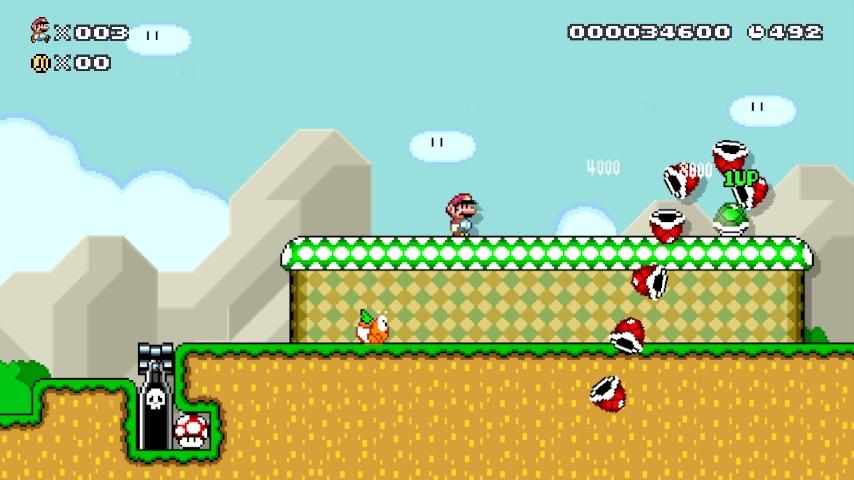 WiiU_screenshot_GamePad_018DB_20151022211139423.jpg