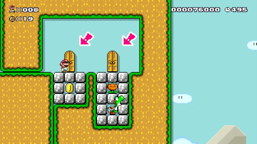 WiiU_screenshot_GamePad_018DB_201510222114056d0.jpg