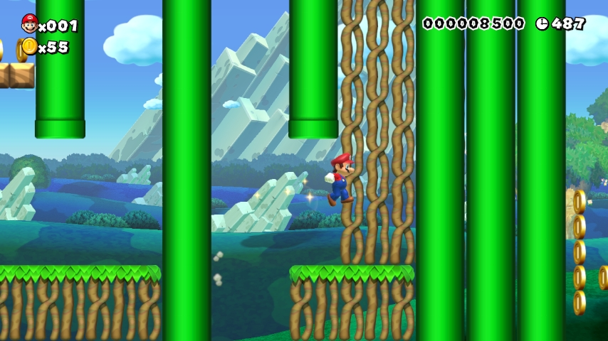 WiiU_screenshot_GamePad_018DB_20151022212234afd.jpg