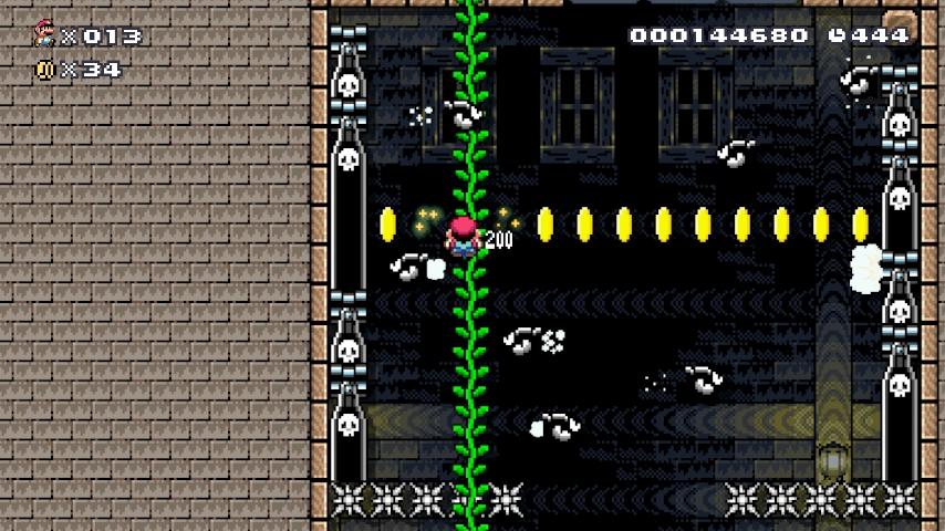 WiiU_screenshot_GamePad_018DB_20151022213529d9b.jpg