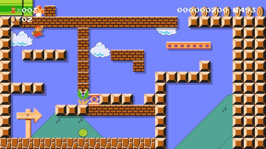 WiiU_screenshot_GamePad_018DB_20151022213817524.jpg