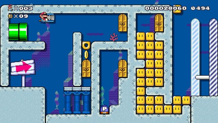 WiiU_screenshot_GamePad_018DB_20151022214028a97.jpg