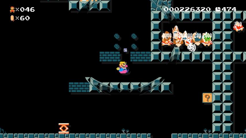 WiiU_screenshot_GamePad_018DB_20151023015112f38.jpg