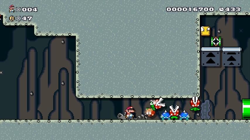 WiiU_screenshot_GamePad_018DB_201510230203282fc.jpg