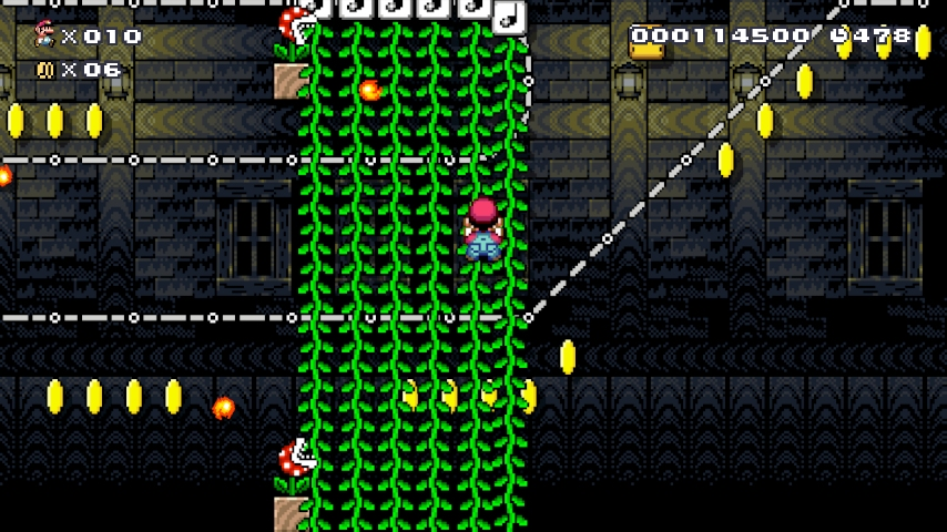 WiiU_screenshot_GamePad_018DB_20151023021017d2a.jpg
