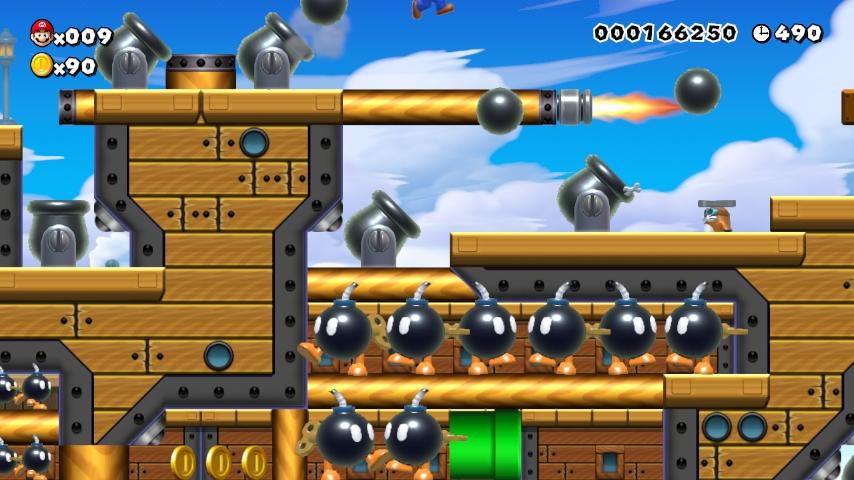 WiiU_screenshot_GamePad_018DB_201510230215566bb.jpg